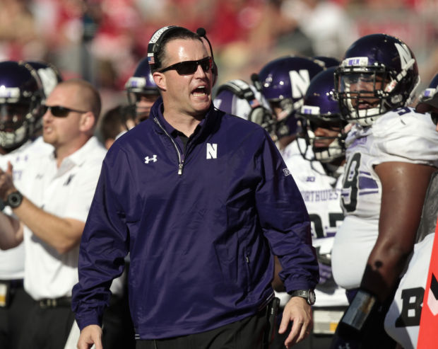 Big Ten breakdown: Northwestern