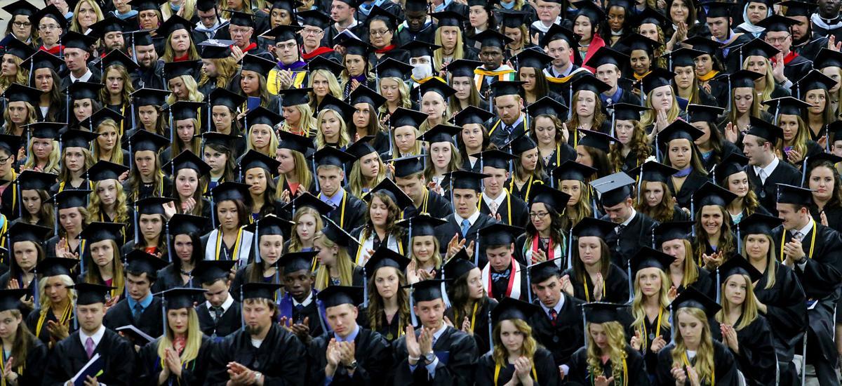051317-SAU-Graduation-001