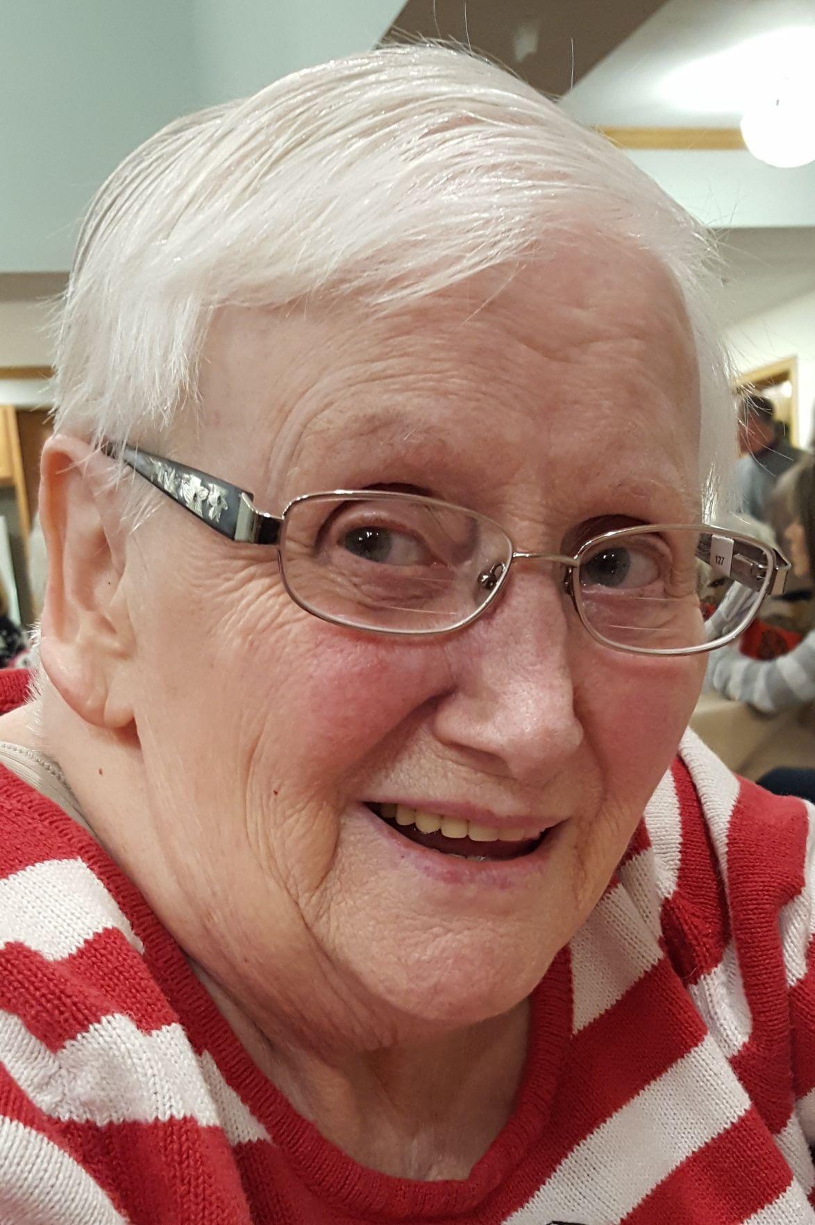 Karen H. Platt