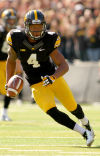 New playmakers ready to seize the moment for Hawkeyes