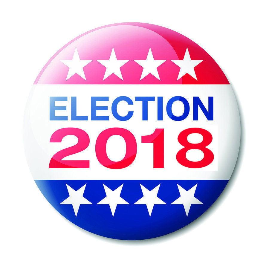 Corbett won't run for Cedar Rapids mayor; considering ...