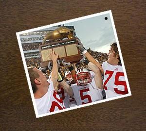 Heartland Trophy
