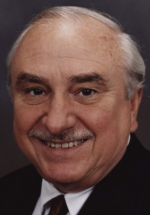 Dr. David Deopere