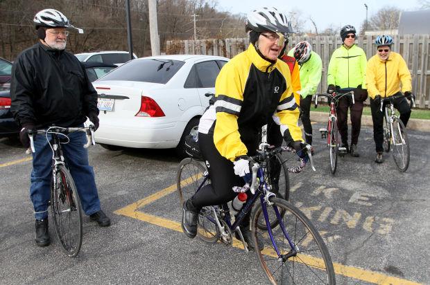 Bikes Qctimes Buy Now