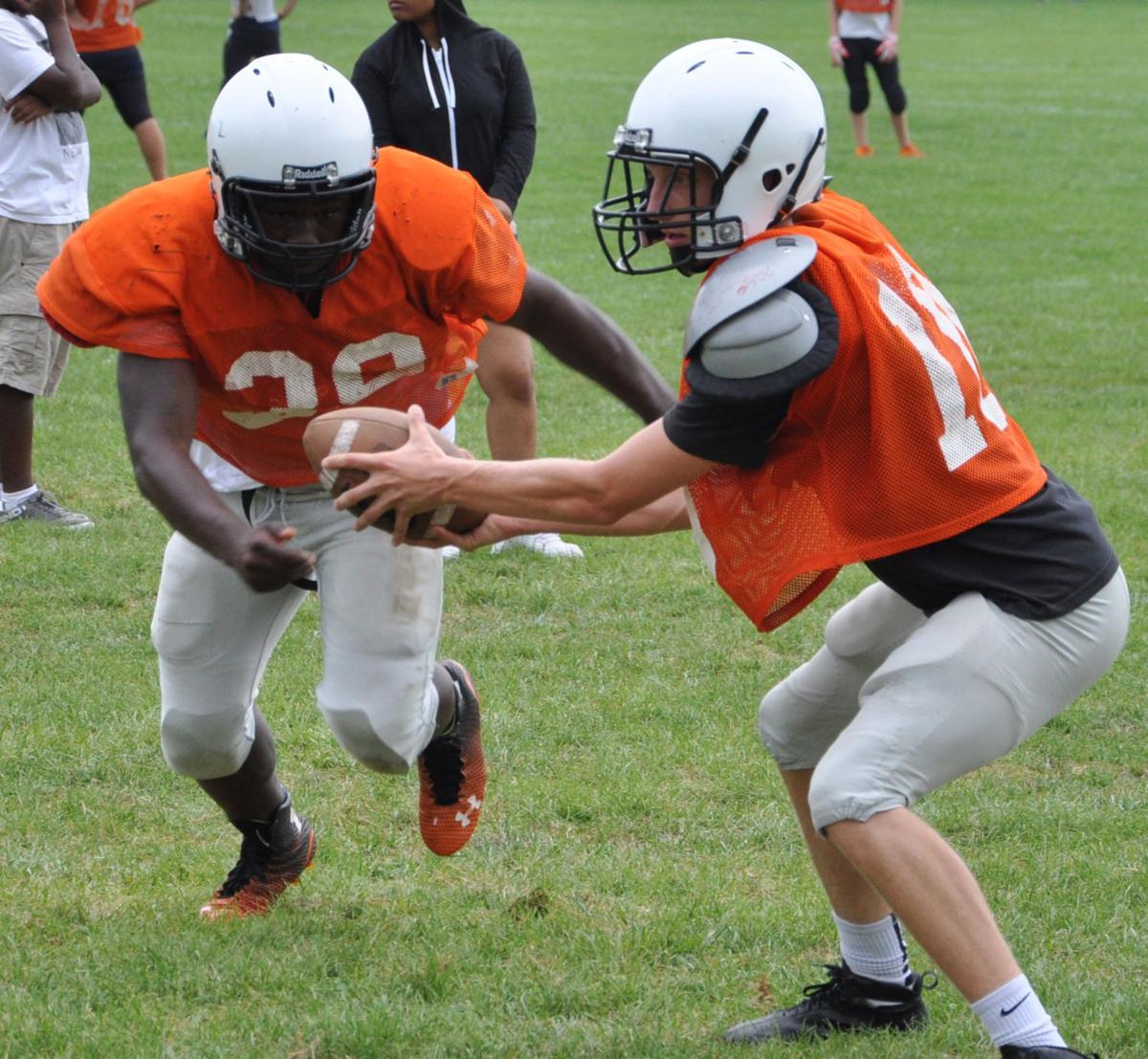 sports bobcats football article abcfa