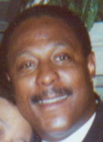 Russell Goodwin
