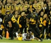 'Winning breeds winning' at Iowa