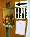 Voting_3