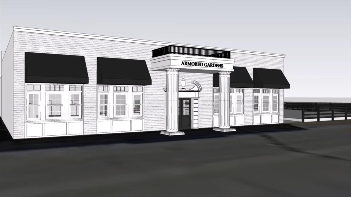 Design Build By Architects Davenport