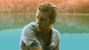 Name change means new direction for Anderson East