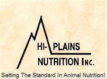 HI Plains Nutrition INC