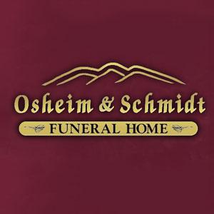 Osheim & Schmidt Funeral Home