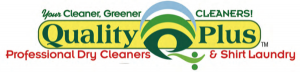 Quality Cleaners Plus