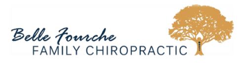 Belle Fourche Family Chiropractic