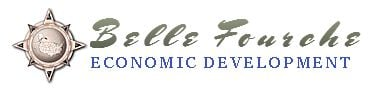 Belle Fourche Development Corp