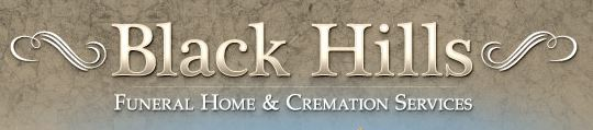 Black Hills Funeral Home And Crematory