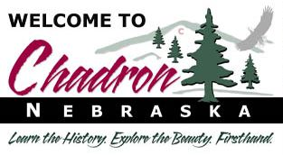 Chadron Chamber of Commerce