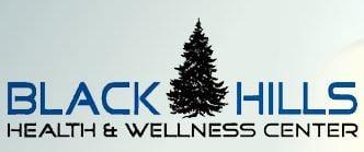 Bh Health & Wellness-the Marketing Store