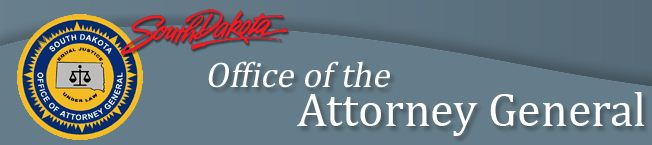 S.d. Attorney General