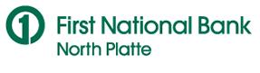 First Nat'l Bank Of North Platte