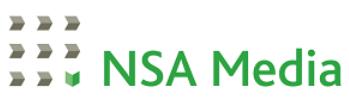NSA Media