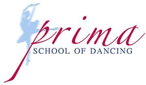Prima School of Dancing