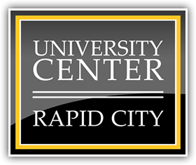 University Center-Rapid City