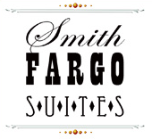 Smith Fargo Mercantile
