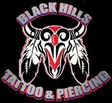Black Hills Tattoo And Piercing, Inc.