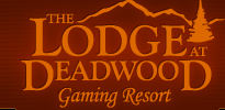 Promo Deadwood Gaming Account