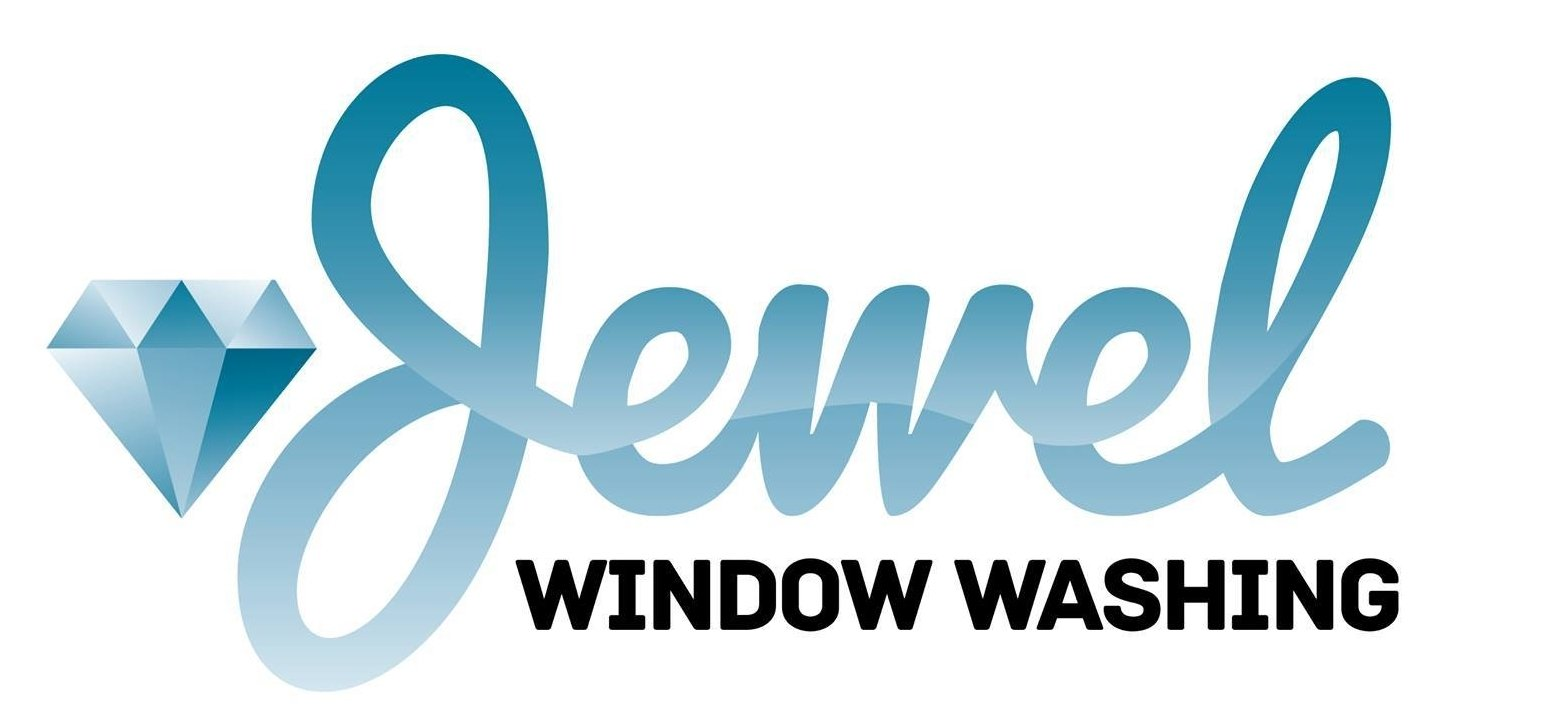 Jewel Window Washing