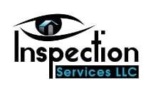 Inspection Services, LLC.