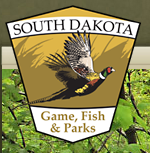 SD Game Fish & Parks Foundation