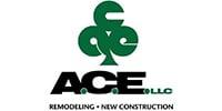 A.C.E. LLC