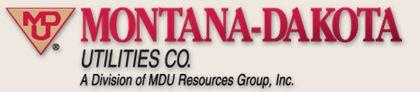 Montana Dakota Utilites/sd Newspaper Assoc