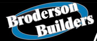 Broderson Builders
