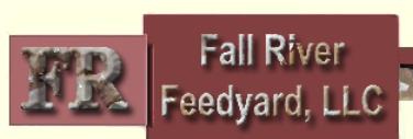 Fall River Feedyard LLC