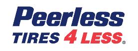 Peerless Tyre Company