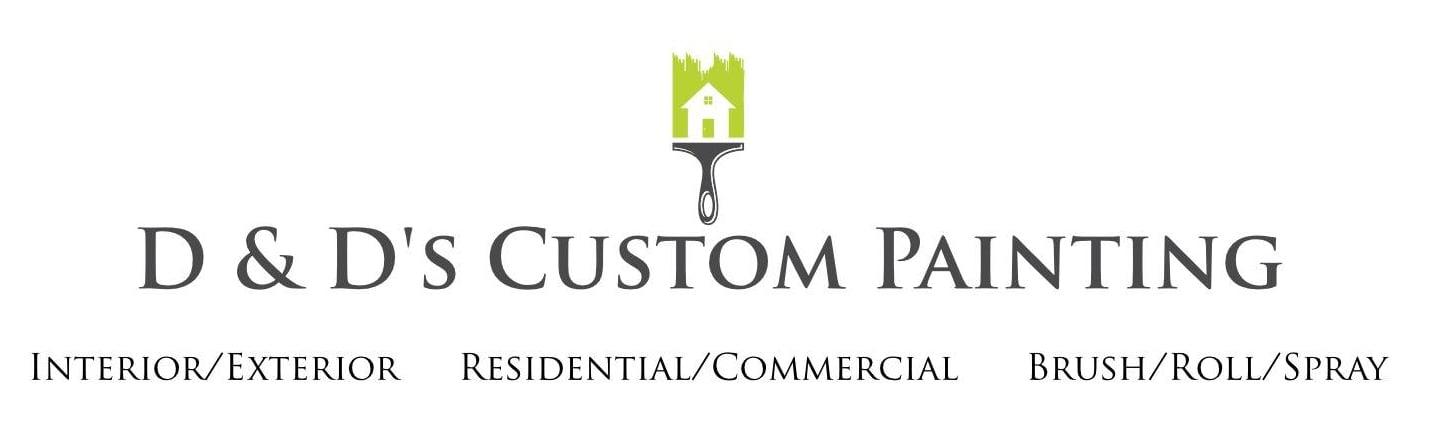 D & D Custom Painting, LLC