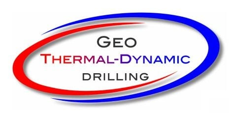 Geo Thermal - Dynamic Drilling