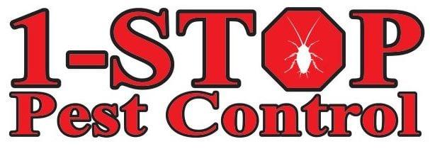 1-stop Pest Control