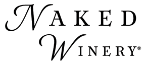 Naked Winery Custer