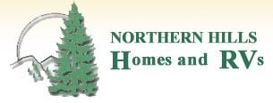 Djl Northern Hills Homes