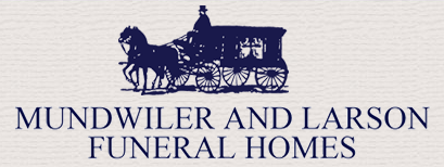 Mundwiler Funeral Home