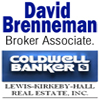 David Brenneman, Coldwell Banker