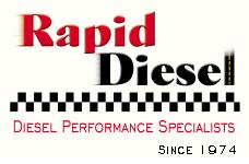 Rapid Diesel Service