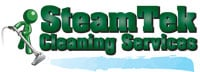 SteamTek Cleaning Services