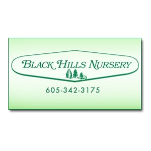Black Hills Nursery, Inc.