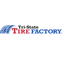 Tri-State Tire & Auto Maintenance