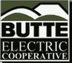 Butte Electric Coop